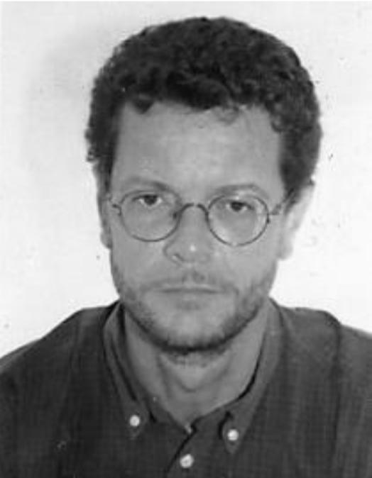 Javier Álvarez Duque