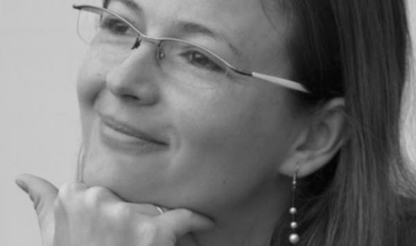 Hidi Nemesházi